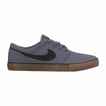 1d7e12cc83 Skate Shoes Men s Wide Width Shoes for Shoes - JCPenney