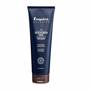 Hair Gels Mens Grooming For Salon Jcpenney
