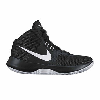 e200590382222 Basketball All Women s Shoes for Shoes - JCPenney