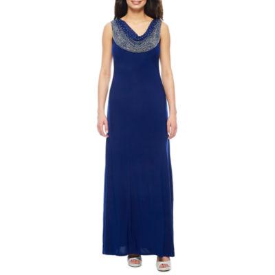 JCPenney Semi Formal Dresses