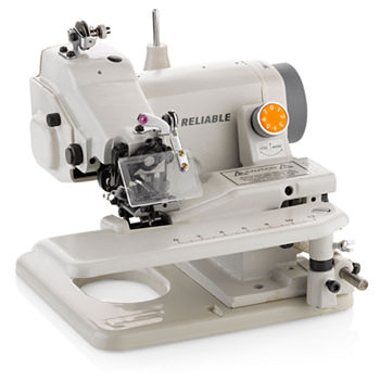 Sewing Machines Sewing Fabrics Closeouts For Clearance JCPenney Classy Clearance Sewing Machines