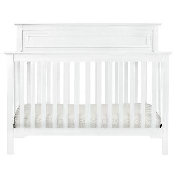 emily in cribs gg davinci crib baby convertible parker angle