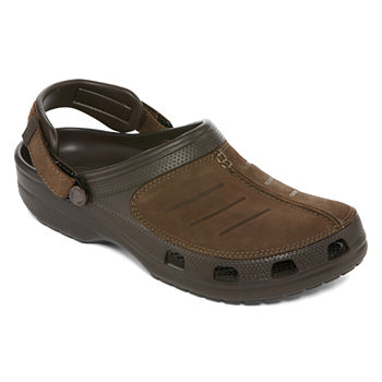 9e2ed1573cf7 Crocs for Shoes - JCPenney