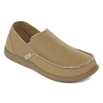 f38a797eb Low Beige Women s Comfort Shoes for Shoes - JCPenney