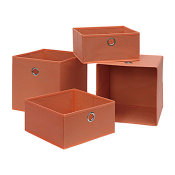 Hat Boxes Closeouts For Clearance Jcpenney