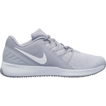 size 40 c8aa4 1f0b1 Nike Training Shoes Men s Athletic Shoes for Shoes - JCPenney