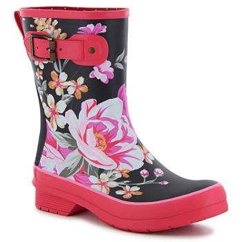 8face9180fc9 Women s Boots