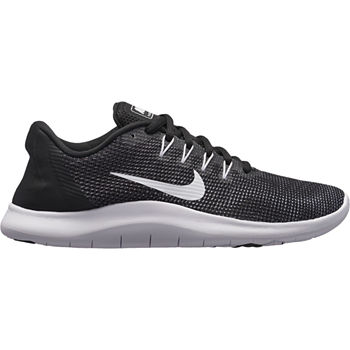 6de7222bd298a Women s Athletic Shoes for Shoes - JCPenney
