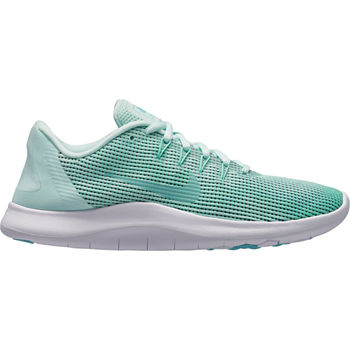 3ad6dce0c76 Nike Shoes for Women