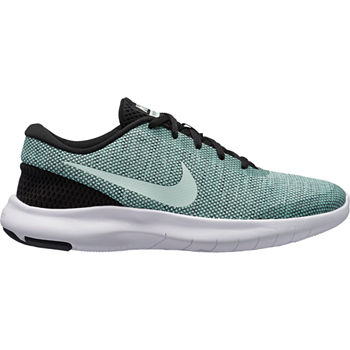 Nike Shoes for Women 31760d81b