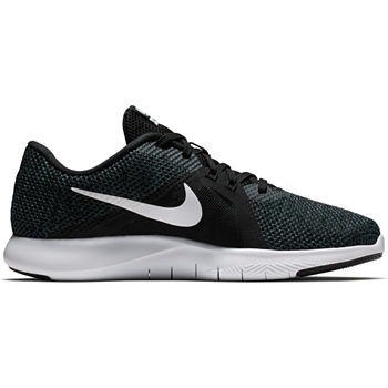sports shoes 13b2f 86e22 wide width available. Black White Anthr