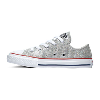 c90a0f44419 Converse Chuck Taylor All Star Madison Ox Womens Lace-up Sneakers. Add To  Cart. Mouseenamel Re. BUY 1 GET 1 50% OFF
