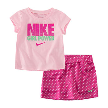 3ac96b01a Short Set Girls. Add To Cart. Laser Fuchsia. $23.49 sale