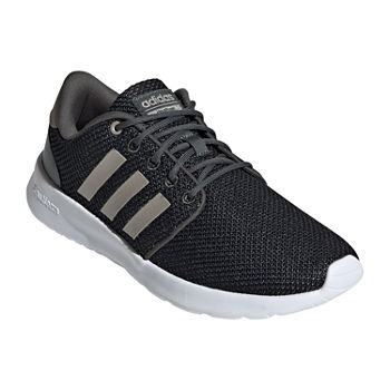 best service ddd66 f3480 Adidas Shoes   Sneakers - JCPenney