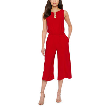 471bf92640 Womens Rompers, Womens Jumpsuits & Playsuits, Rompers for Women