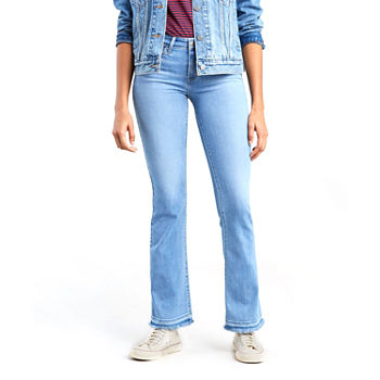 8f1c2d4d Relaxed Fit Jeans for Women - JCPenney