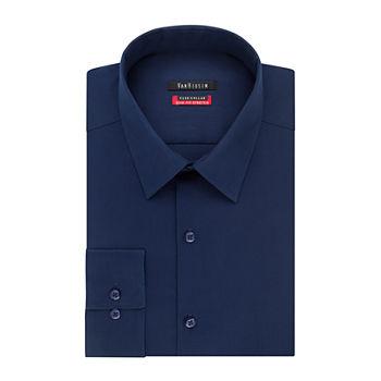 6ea6686cf03 Van Heusen Shirts   Dress Clothes - JCPenney