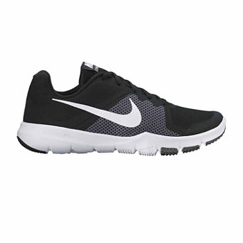 reputable site 98cd2 c591f ... Nike Shox Gravity - Mens wide width available ...
