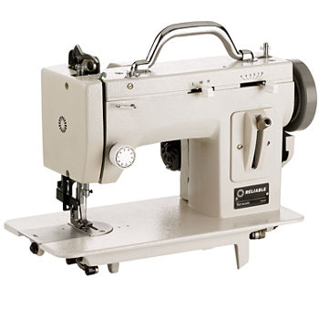 Reliable Corp Sewing Machines Closeouts For Clearance JCPenney Awesome Clearance Sewing Machines