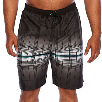ac87578b56da7 Burnside Swim Shorts Big and Tall · (1). Add To Cart. Few Left