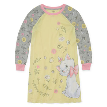 bbc3624009b8c Marie Sitelet Girls Big Kid 7-16 for Baby - JCPenney