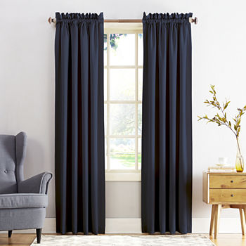 rod drapery treatments aesthetic a room drapes pocket category s major component product window com of