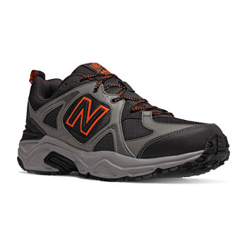 0a92f71a82ebe New Balance Running Closeouts for Clearance - JCPenney