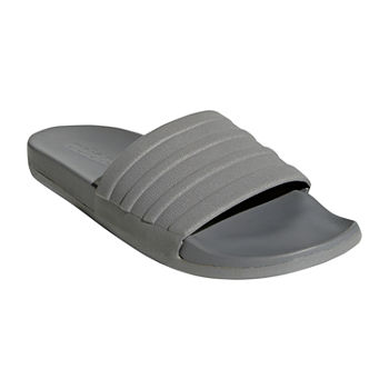 outstanding features top-rated authentic check out Mens Sandals & Flip Flops - JCPenney