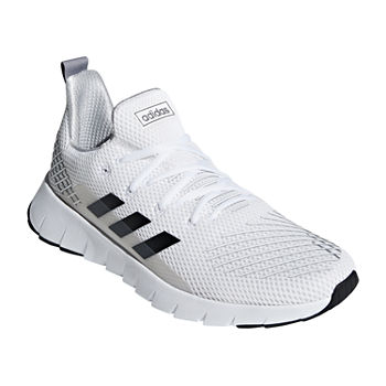09d126ab7228d Mens Running Shoes - JCPenney