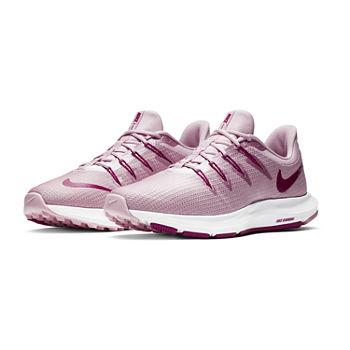 390263b86c4d9 Nike Shoes for Women