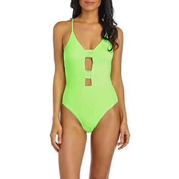 b210b850b13 Women s Swimsuits