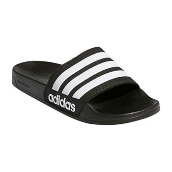 watch 729a8 554fe adidas Womens Adilette Aqua Sandal Slide Sandals. Add To Cart. Few Left