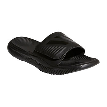 de3384fa1325 Adidas Slide Sandals for Shoes - JCPenney