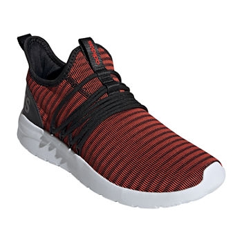 53206663970a Adidas Mens for Shoes - JCPenney