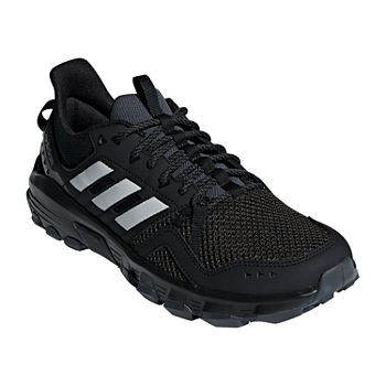 07f474c437a Adidas Shoes   Sneakers - JCPenney