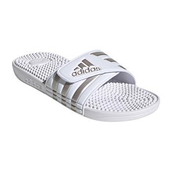 637fc3c88 Mens Sandals   Flip Flops - JCPenney