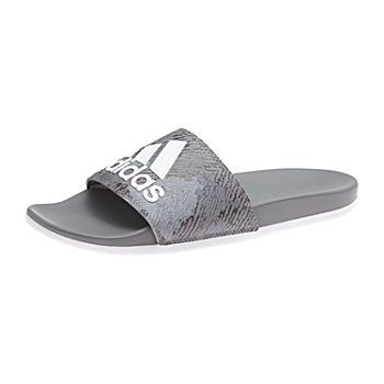 0838c5cf287c Adidas Slide Sandals Jcpenney Black Friday Sale for Shops - JCPenney