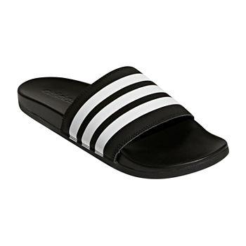 73fd1c74 Mens Sandals & Flip Flops - JCPenney