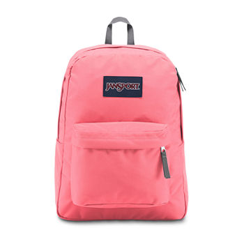 696ed876b3 Unisex Pink Backpacks   Messenger Bags For The Home - JCPenney
