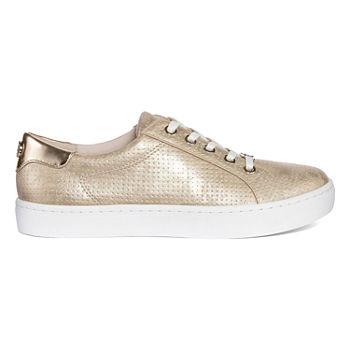 6ffa91679edd6 Liz Claiborne Shoes - JCPenney