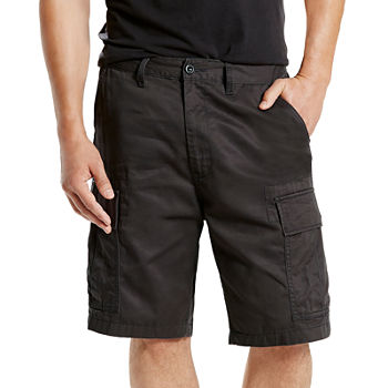 6397902b37adf Cargo Shorts Shorts for Men - JCPenney