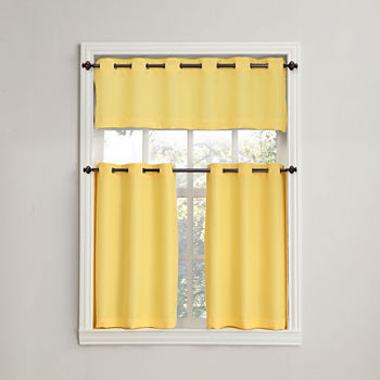 Lichtenberg Curtains Drapes For Window