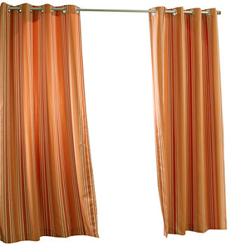 108 Inch Outdoor Curtains Shades For Window