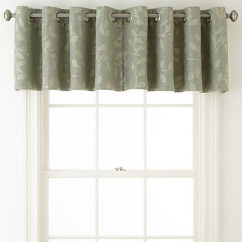 yellow valances kitchen green teal colors of sea inspirational curtains with sheer awesome pictures mint size window miraculous decorating seafoam frightening lace g enjoyable drapes valance grommet that full infa black astonishing bathroom and go sheet