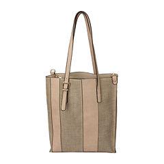 SWG Gale Totes