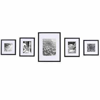 Picture Frames Photo Albums Collage Picture Frames