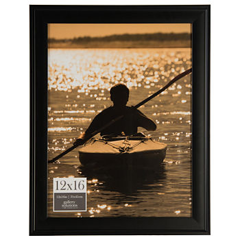 LOW PRICE EVERYDAY! Digital Frames Picture Frames & Albums For The ...