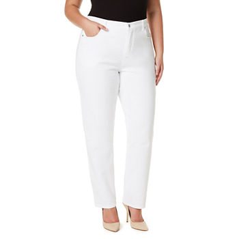 74dd9a973d3bb CLEARANCE Plus Short Size for Women - JCPenney