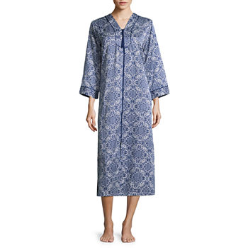 Womens Nightgowns
