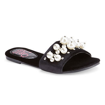 78fff3239bd5 Olivia Miller All Casual Shoes for Shoes - JCPenney